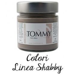 COLORI LINEA SHABBY