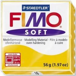 FIMO SOFT 56G.