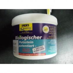 BIOLOGISCHER - pietra detergente