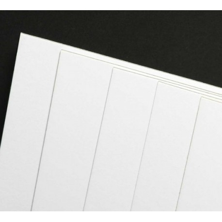 CARTONE VEGETALE EXTRA-WHITE 2mm.