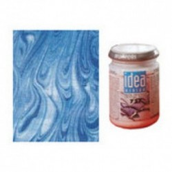 IDEA MEDIUM GEL PER MARMORIZZARE 125ml.