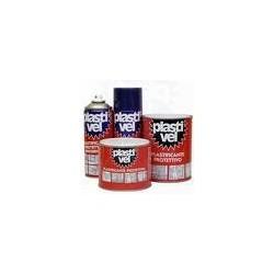 PLASTIVEL Spray 400ml.