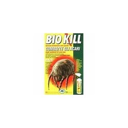 BIO KILL INSETTICIDA 500ml.