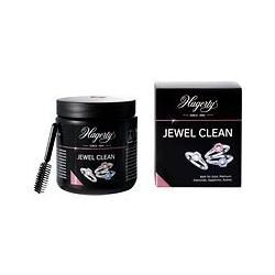 Jewell Clean Hagerty, Pulitore Per Articoli Di Gioielleria jewell clean