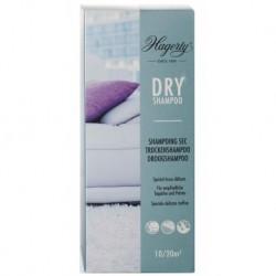 Hagerty 18024 Tappeto a secco Shampoo 500 G