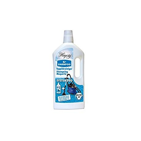Hagerty 5 * Shampoo Concentrate 40 m, 1000 ML