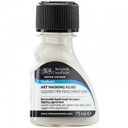 Liquido per Mascheratura - Pigmentato