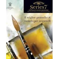 Winsor martora serie 7