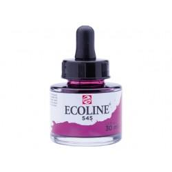 Ecoline 30ml.
