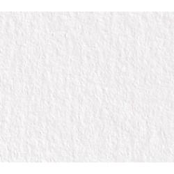 ARTISTICO EXTRA WHITE FOGLI DA 300g. - grana fina