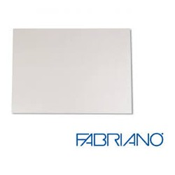 FABRIANO 5 - FOGLI PER ACQUERELLO