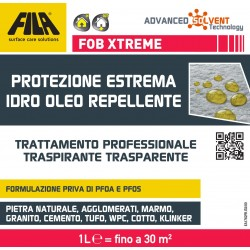 FOB XTREME 5lt