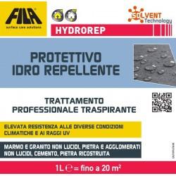 HYDROREP 5lt