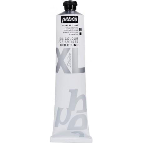 Pébéo - Olio fine XL 200 ML