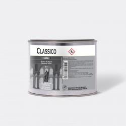CLASSICO - BARATTOLO OLIO EXTRA FINE DA 500ml.