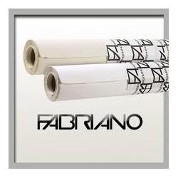 ROTOLO ARTISTICO TRADITIONAL WHITE 300G. 100% COTONE