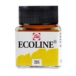Ecoline 50ml.