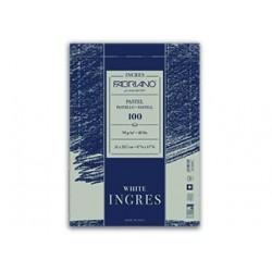 INGRES -BLOCCO SPIRALATO CON FF. MICROPERFORATO