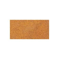 IDEA METALLICO LIQUIDO oro ricco pallido 60ml.