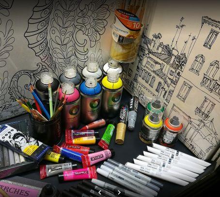 colori-hobby-colours-belle-arti.jpg
