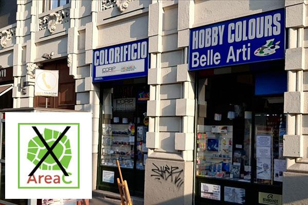 Hobby-colours-corso-indipendenza-Milano-